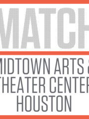 MATCH – Houston
